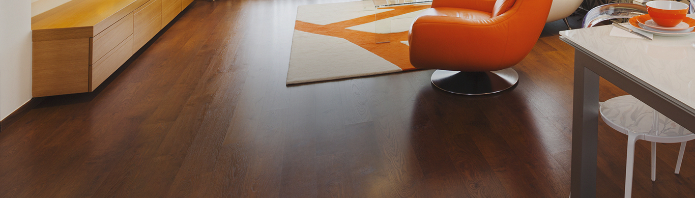 Flooring Inspiration Banner