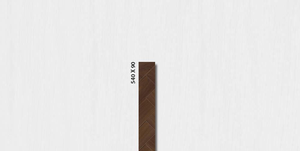 Oak Smokehouse