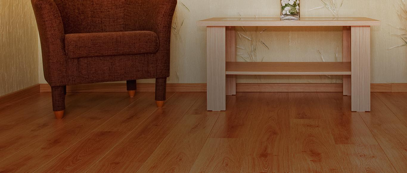 """Change the Alt text of H1 image to """"Mikasa Engineered Wood Floors"""""""
